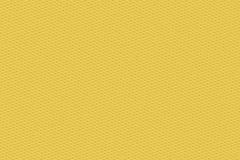 Artificial Eco Leather Beige Crumpled Texture Sample Royalty Free Stock Photography