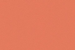 Artificial Eco Leather Light Red Ochre Coarse Texture Sample Royalty Free Stock Images