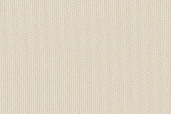 Artificial Eco Leather Off White Coarse Texture Sample Stock Image