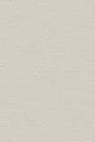 Artificial Eco Leather Off White Coarse Texture Sample Stock Images
