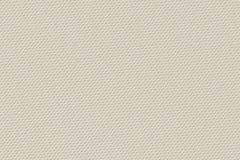 Artificial Eco Leather Off White Texture Sample Royalty Free Stock Photos