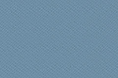 Artificial Eco Leather Powder Blue Coarse Texture Sample Royalty Free Stock Photos