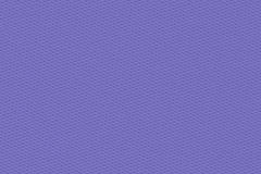 Artificial Eco Leather Violet Coarse Texture Sample Stock Photos