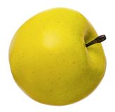 Artificial fruit Royalty Free Stock Images