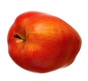 Artificial fruit Stock Image