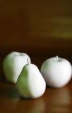 Artificial Fruit Stock Photo