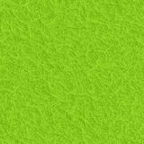 Artificial grass 3D texture spring background Royalty Free Stock Photo