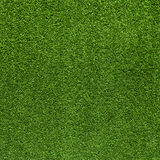 Artificial grass background. Turf use as baseball soccer, football background Royalty Free Stock Images