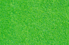 Artificial grass. Background scene Pictures Royalty Free Stock Photos