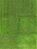 Artificial Grass Stock Photos