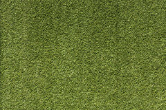 Artificial grass Royalty Free Stock Photos