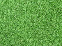 Artificial Grass Field Landscape View Green For Texture And Background