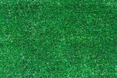 Artificial grass field texture for golf course, soccer field. Artificial grass field texture for golf course, soccer field or sports background concept design stock photo
