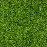 Artificial Grass Field Top View Texture Royalty Free Stock Image