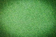 Artificial Grass Field Stock Images