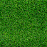 Artificial Grass Field Top View. Texture royalty free stock image