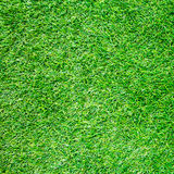 Artificial Grass Field Top View Texture. For background royalty free stock photos