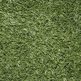 Artificial grass Stock Image