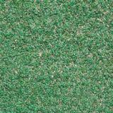 Artificial Grass Stock Photography