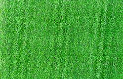 Artificial grass. Stock Photos