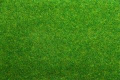 Artificial grass Royalty Free Stock Photos