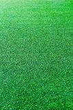 Artificial grass texture Royalty Free Stock Photos