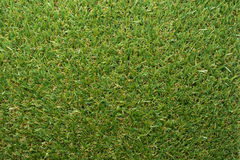 Artificial grass Royalty Free Stock Images