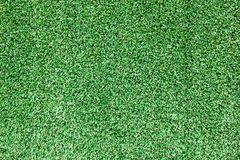 Artificial grass texture Royalty Free Stock Image