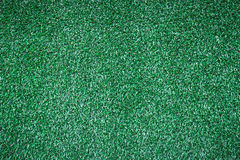 Artificial grass use for background Royalty Free Stock Image
