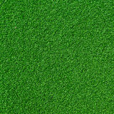 Artificial green Grass Royalty Free Stock Images