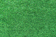 Artificial green grass for pattern and background. It is artificial green grass for pattern and background Stock Photos