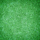 Artificial green grass texture background Royalty Free Stock Photo
