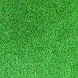 Artificial green grass texture for design. Stock Photo