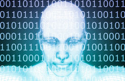Artificial Intelligence Stock Images