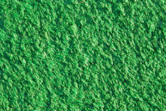 Artificial lawn Royalty Free Stock Images