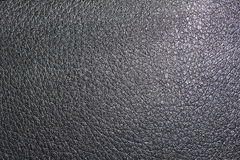 Artificial leather Stock Image