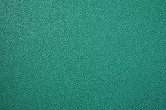 Artificial leather Stock Photography