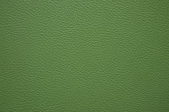 Artificial leather background Stock Images