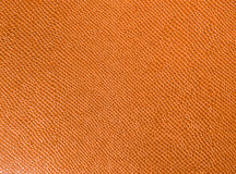 Artificial leather. Macro. Imitation snake skin Royalty Free Stock Images