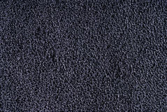 Artificial leather texture Royalty Free Stock Photography