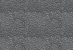 Artificial leather tiled texture Stock Image