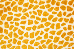 Artificial material fabric Royalty Free Stock Photo