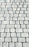 Artificial stone brickwork pavement pavement background image decoration material decor. Artificial stone brickwork pavement background image decoration material stock photography