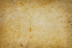 Artificial Stone Background Royalty Free Stock Photos
