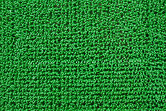 Artificial turf. Stock Photo