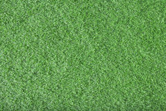Artificial Turf background Royalty Free Stock Photos
