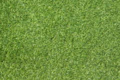 Artificial turf background Royalty Free Stock Images
