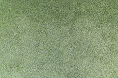 Artificial turf Royalty Free Stock Photography