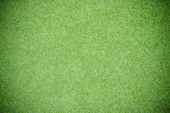 Artificial turf Royalty Free Stock Images