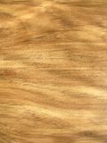 Artificial wood background Royalty Free Stock Photos
